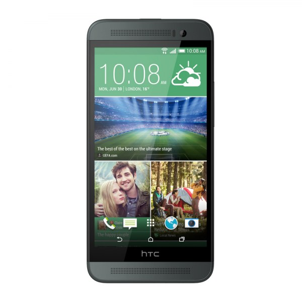 HTC One (E8) Smartphone Full Specification