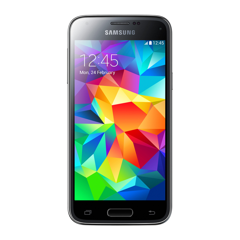 samsung galaxy s5 mini specifications price features review. Black Bedroom Furniture Sets. Home Design Ideas
