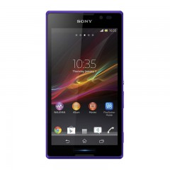 Sony Xperia C Smartphone Full Specification