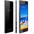 Gionee Elife S7 Phone Full Specification