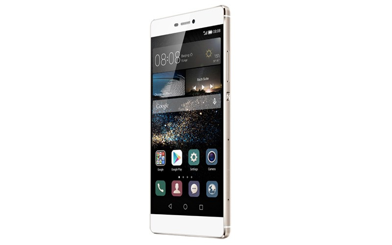 Huawei P8 Smartphone Full Specification