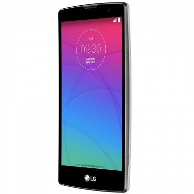 LG Magna Smartphone Full Specification