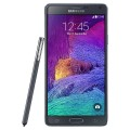 Samsung Galaxy Note 4 Smartphone Full Specification