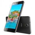 Intex Aqua Star 2 16GB Smartphone Full Specification