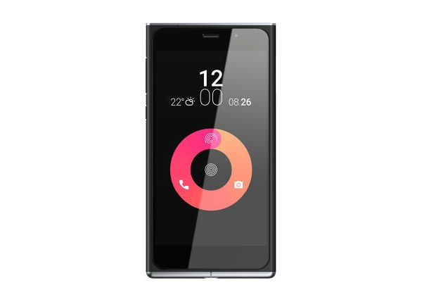 Obi SF1 Smartphone Full Specification