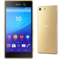 Sony Xperia M5 Dual Smartphone Full Specification