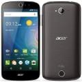 Acer Liquid M330 Smartphone Full Specification