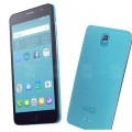 Alcatel OneTouch POP Star (3G) Smartphone Full Specification