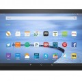 Amazon Fire HD 10 Tablet Full Specification
