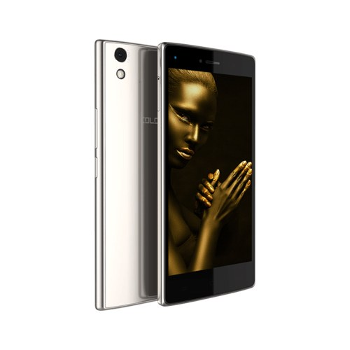 Colors K3 Smartphone Full Specification