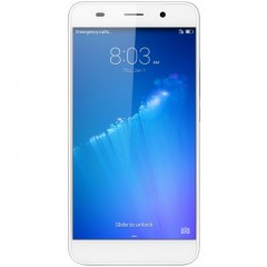 HUAWEI Y6 Smartphone Full Specification