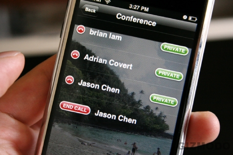 conference call on iphone how to make conference calls on iphone 13846