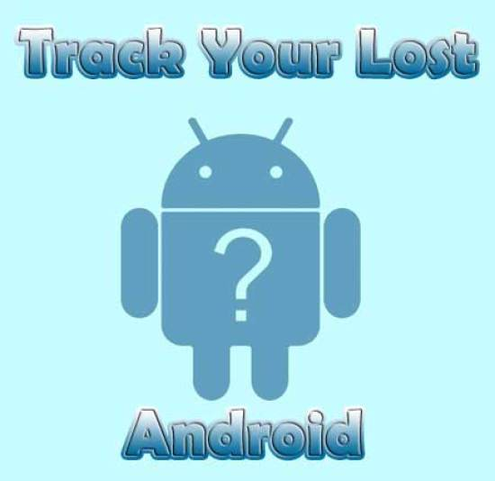 samsung mobile lost how to find