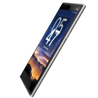 KINGZONE N3 Plus Smartphone Full Specification