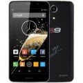 ZOPO Flash S Smartphone Full Specification