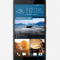 HTC One X9 Smartphone Full Specification