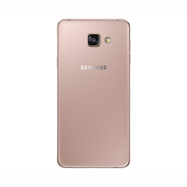 samsung galaxy a8 specifications price features review. Black Bedroom Furniture Sets. Home Design Ideas