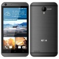 Spice Xlife Dragon Smartphone Full Specification