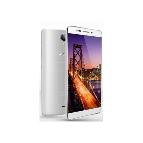 Xolo One HD Smartphone Full Specification