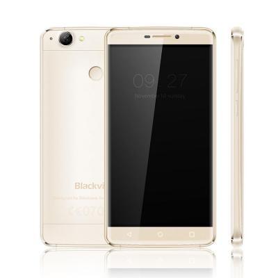 BLACKVIEW R7 Helio P10 Smartphone Full Specification