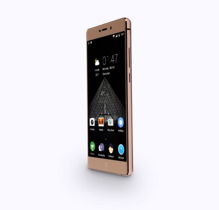 elephone m3 pro specifications price features review. Black Bedroom Furniture Sets. Home Design Ideas