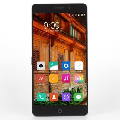 Elephone P9000 Lite Helio P10 Smartphone Full Specification