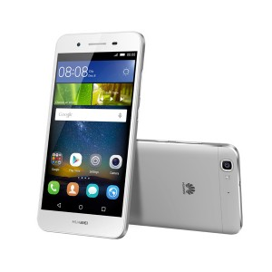 Huawei GR3 Smartphone Full Specification