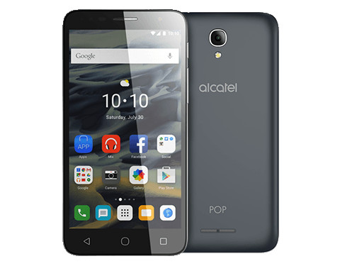 Alcatel One Touch Pop 4S Specifications, Price, Features ...