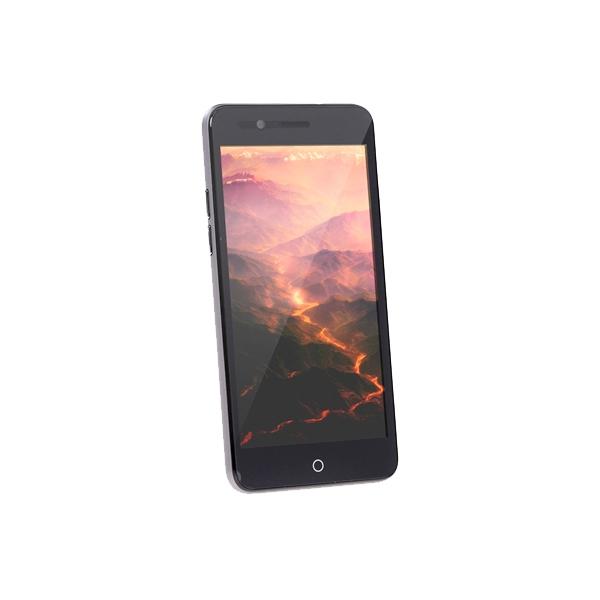 DEXP Ixion M350 Rock Smartphone Full Specification