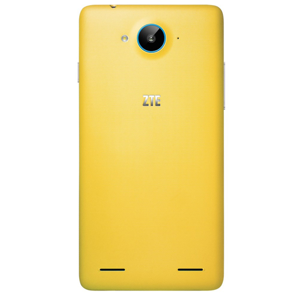time zte blade l3 smartphone they may argue