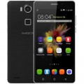 AMIGOO H3000 Smartphone Full Specification