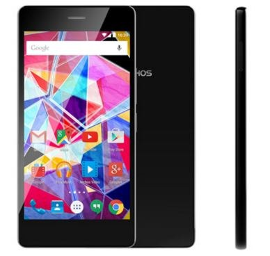 ARCHOS Diamond S Smartphone Full Specification