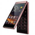 Gionee W909 Smartphone Full Specification