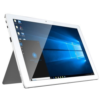 CUBE iwork12 Tablet PC Full Specification