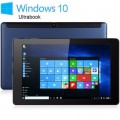 Cube iWork 10 Ultrabook Tablet PC Full Specification