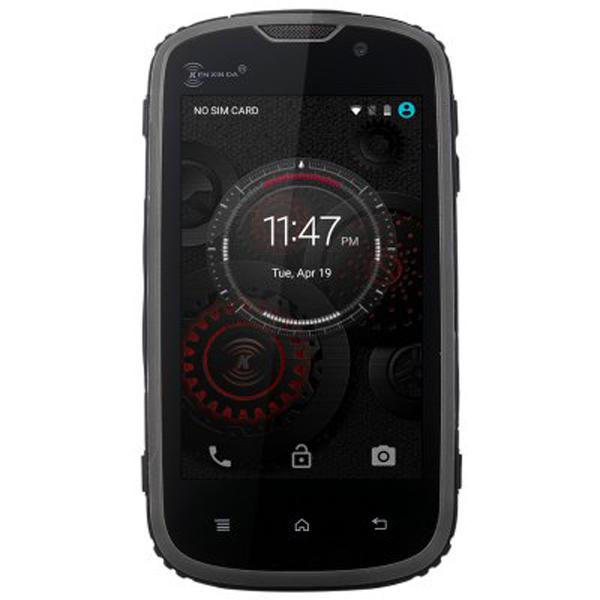 Kenxinda Proofings W5 Smartphone Full Specification