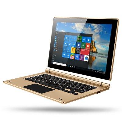 Kết quả hình ảnh cho Onda oBook10 Pro