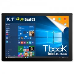 Teclast Tbook 10 Tablet PC Full Specification