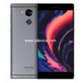 Vernee Apollo Smartphone Full Specification