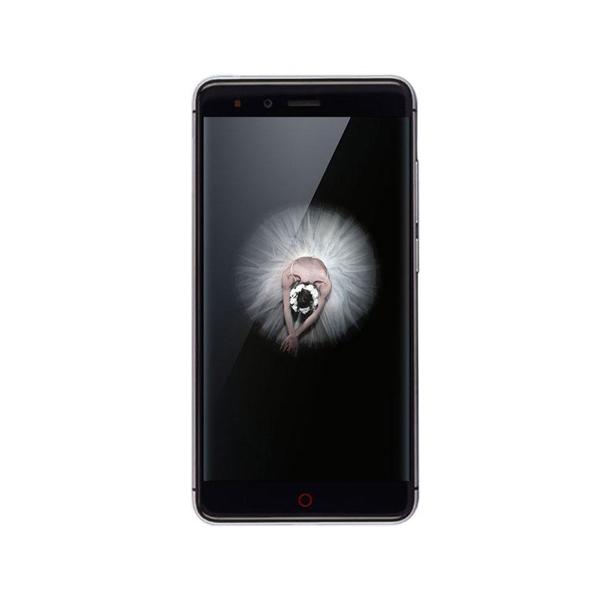 range zte nubia z11 for sale UA75JU6470UXXL,UA78JS9500KXXL,UA78KS9000KXXL,UA78KU6570UXXL Surveillance