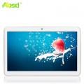 AOSD S125 Tablet PC Full Specification