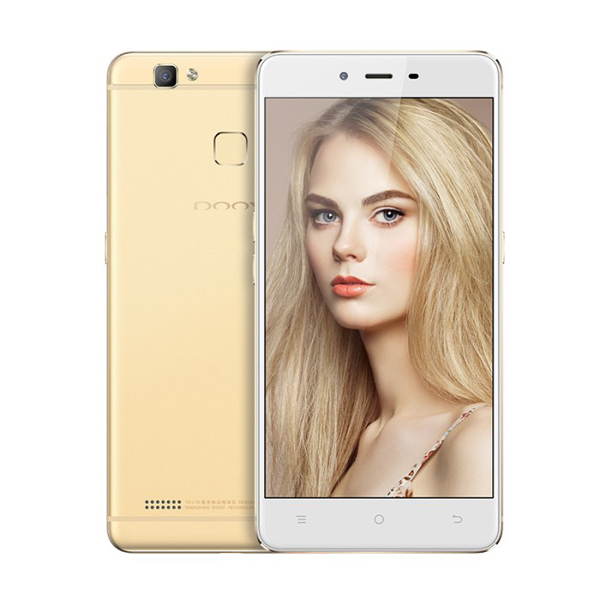 Doov A6 Smartphone Full Specification