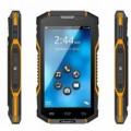 Huadoo V4 Smartphone Full Specification
