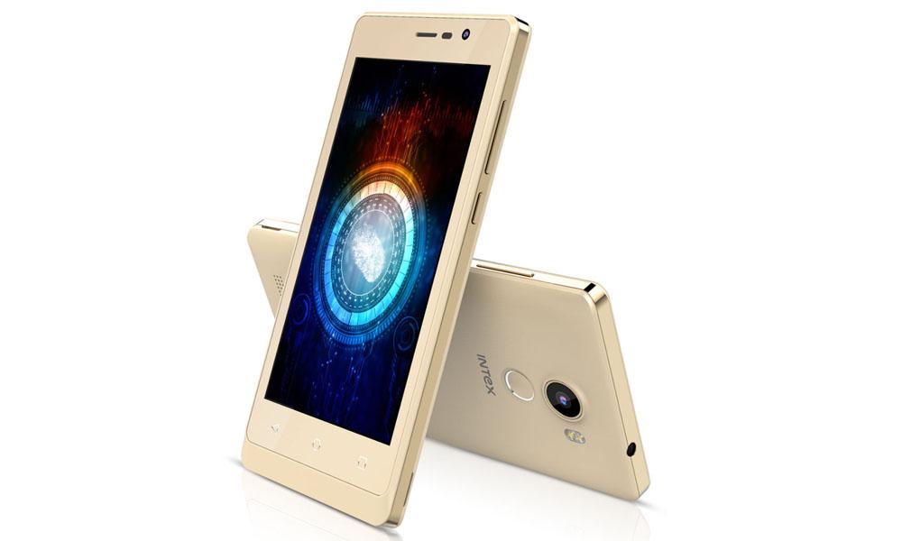 across the best zte smartphone smart