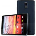 SISWOO R8 Smartphone Full Specification