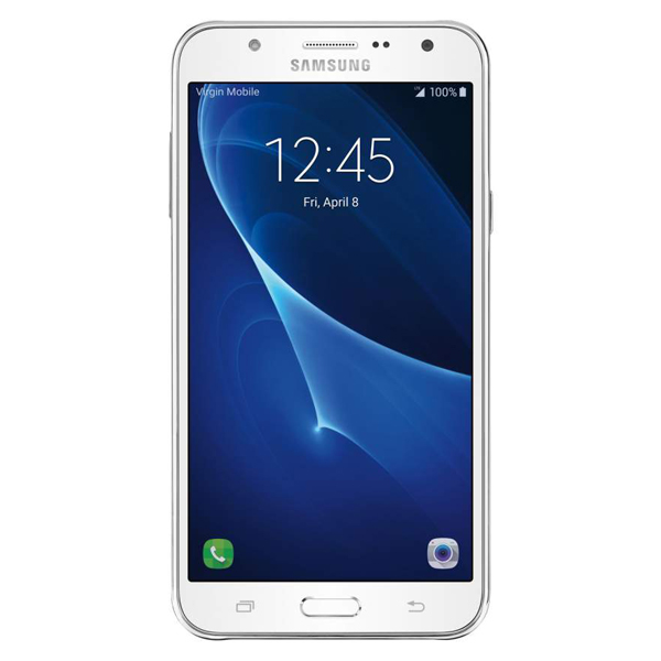 samsung galaxy j7 hd j700 specifications price features