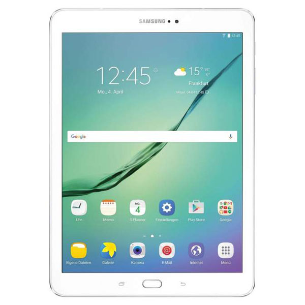 samsung galaxy tab s2 9 7 t813n wifi specifications price. Black Bedroom Furniture Sets. Home Design Ideas
