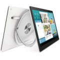 TCL Xess Tablet PC Full Specification