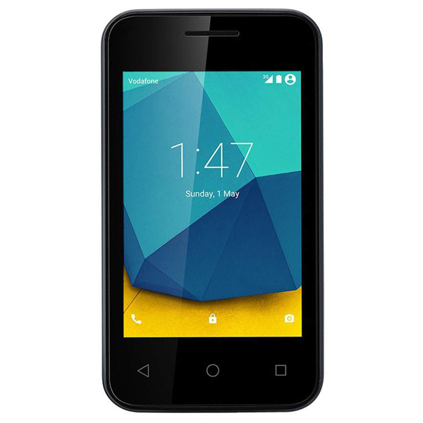 Vodafone Smart Mini 7 Smartphone Full Specification