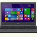 Acer E5-573G-5274 Laptop Full Specification